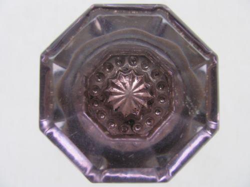 Glass Globe Doorknob crystal door knobs | ebay