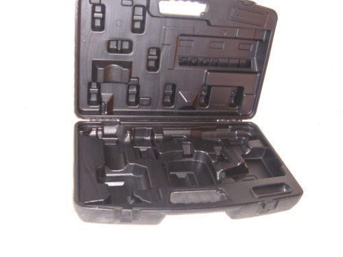 Craftsman Drill Case Ebay