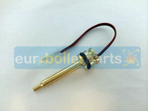IDEAL ISAR M30100 BOILER DHW THERMISTOR 170996 NEW