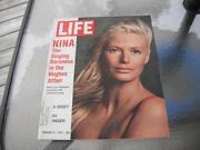 Life Magazine 1972
