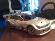 HPI RS4