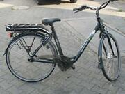 Sachs E-bike