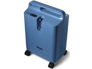 Oxygen concentrator for rent- $150