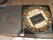 Versace Table