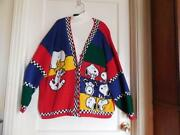 Peanuts Sweater