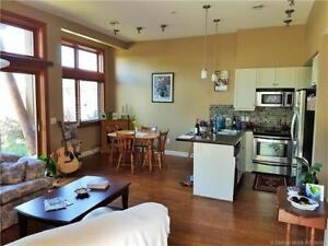 Water Fround House for sale in Vernon-9845 Eastside Road