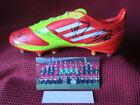 Manchester United Signed Soccer Memorabilia