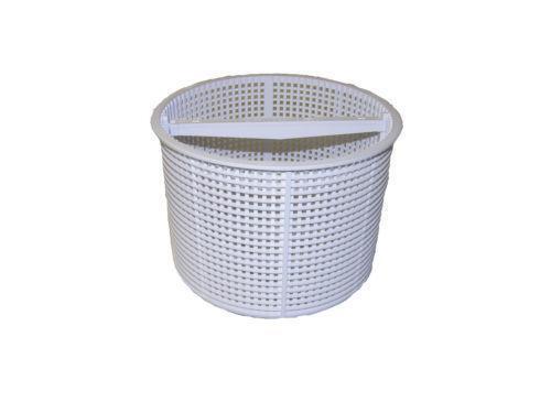 Swimming Pool Skimmer Basket : Swimming pool skimmer basket ebay
