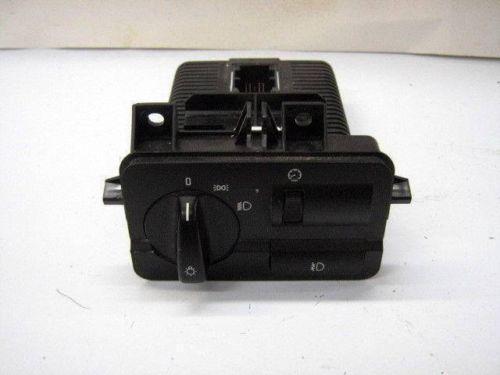 Bmw Lcm Car Amp Truck Parts Ebay