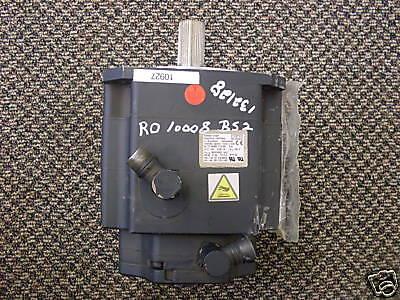 Kuka Robot Servo Motor A1 A2 A3 Kr150 69-225-463