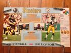 Terry Bradshaw NFL Posters