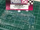 Parma Boys 1/32 Scale Slot Cars