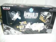 Dragon Apollo 11