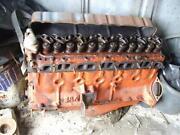 Holden 186 Motor