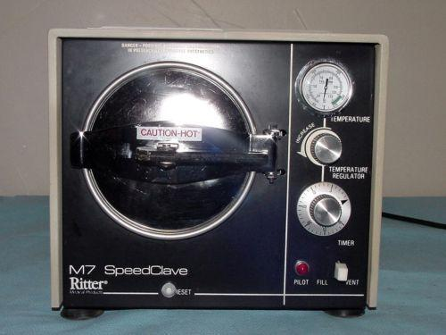 Used tattoo autoclave ebay for Cheap autoclaves tattooing