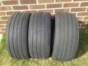 235 40 18 Tyres