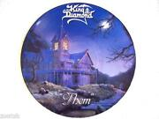 King Diamond Them