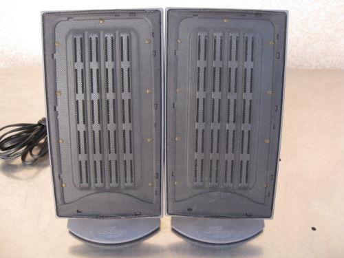 Bose Sound System >> Monsoon Computer Speakers | eBay
