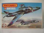1/72 Hawker Hunter