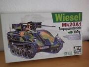 Bundeswehr 135