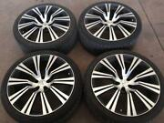 BMW Wheels 18