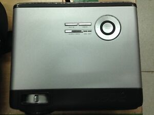Acer PD523 Video Projector