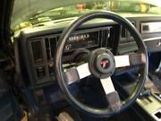 Buick Steering Column