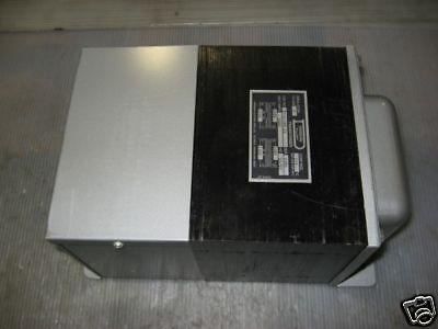 New- Dongan Transformer 5000 Volt Amps Cat 81-5-748 Ex