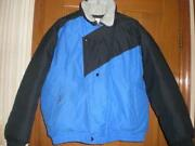 Mens Snow Jacket