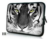 iPad Mini Bag