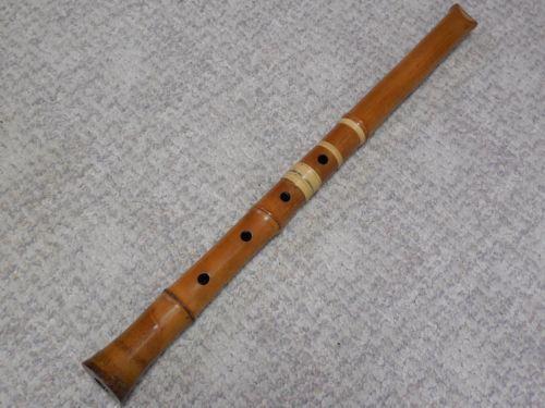 japanese musical instruments ebay