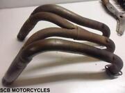 Triumph Motorcycle Parts