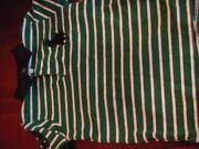 Boys Clothes Size 7
