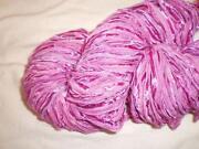 COLINETTE Giotto Yarn