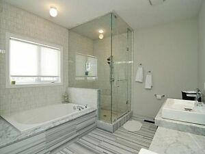 Bathroom Renovation and much more