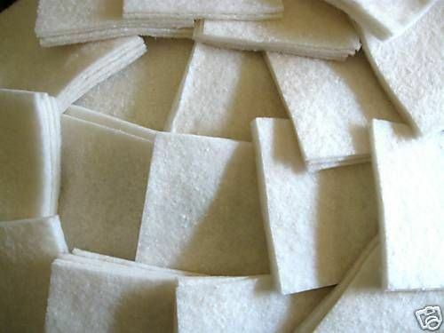 Quilt Batting Buying Guide | eBay : quilt filling material - Adamdwight.com