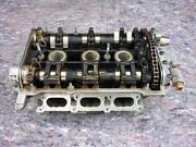 Zylinderkopf Audi V6