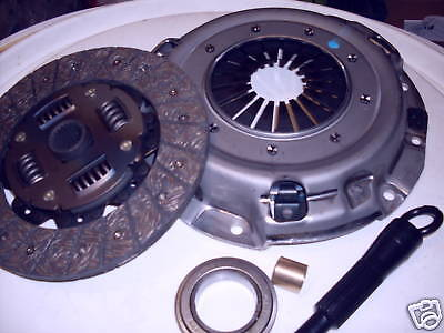 Fits John Deere 650 750  Tractor Clutch Ch14762 Lvu803018 M805461 Ch14760