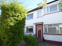 EXCELLENT VALUE FOR MONEY 2 BED FLAT MOMENTS AWAY FROM SYON LANE STATIO