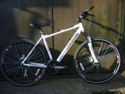 Road Bike 52cm