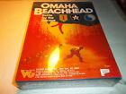 Avalon Hill War Board & Traditional Games