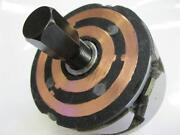 CB750 Rotor