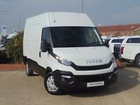 Best Quality, Lowest Priced Man and Van + Removals