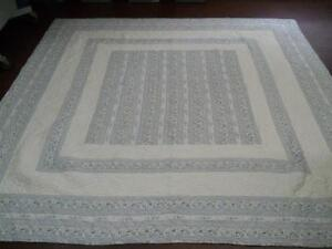 Best Selling in King Quilt