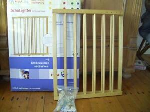 treppenschutzgitter g nstig online kaufen bei ebay. Black Bedroom Furniture Sets. Home Design Ideas