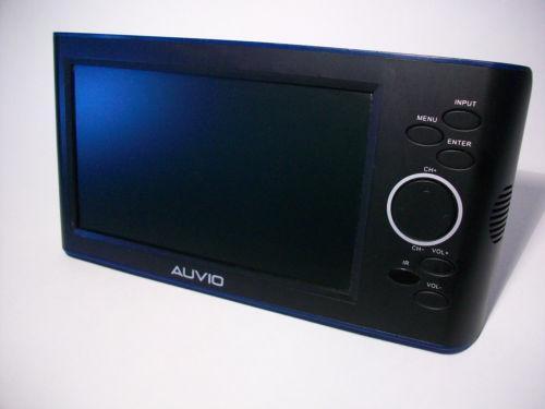 300 Dvd Player Com hdmi Usb Input and Divx