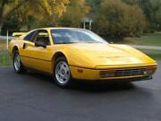 Ferrari Replica