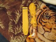Wood Handle Umbrella