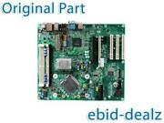 HP DC7800 Motherboard