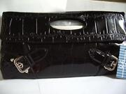 Jane Shilton Clutch Bag
